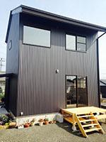 casa 3×3×3