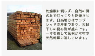 新月伐採の工程5